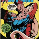 Power of the Atom (1988 series) #14 DC Comics June 1989 FN