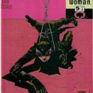 Catwoman (2002 series) #5 DC Comics May 2002 Fine