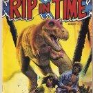 Rip in Time #3 Fantagor Press 1986 FN