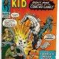 Two-Gun Kid (1948 series) #96 Marvel Comics Jan 1971 GD