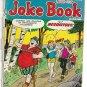 Archie's Joke Book #187 Archie Comics Aug 1973 PR