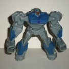 McDonald's 2013 Transformers Prime Breakdown Happy Meal Toy Loose Used