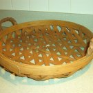 Henn Workshops pizza basket