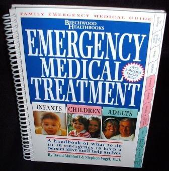 Emergency Medical Treatment Infants Children and Adults
