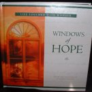 Windows Of Hope Readers Digest Hardcover 2001 Nonfiction