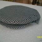 COPPOLA THE TRADITIONAL SICILIAN HAT!! flat cap Handmade Italy