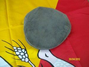 COPPOLA THE TRADITIONAL SICILIAN HAT!! flat cap handmade hat italy