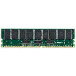 128 MB DDR Memory