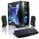 ESPC Mastermind-i7 Gaming System