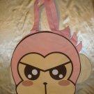 Kapo monkey