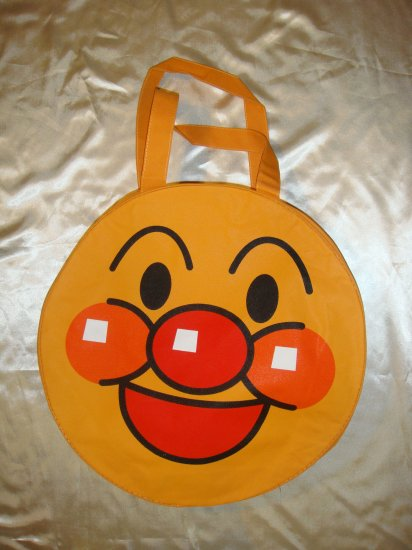 Anpan bag