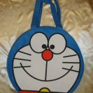 Doraemon bag
