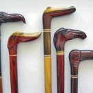 Walking Sticks - Wholesale
