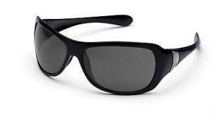 New Suncloud Breeze Polarized Sunglasses