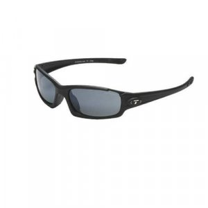 New Tifosi Scout Sunglasses 3 Interchangeable Lenses