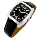 New Lorelli SHADOW Black Dial Watch