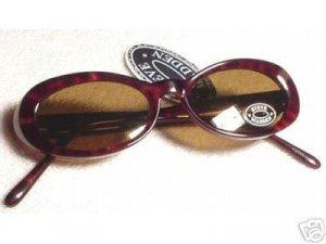 New Ladies EYESHADOWS Sunglasses