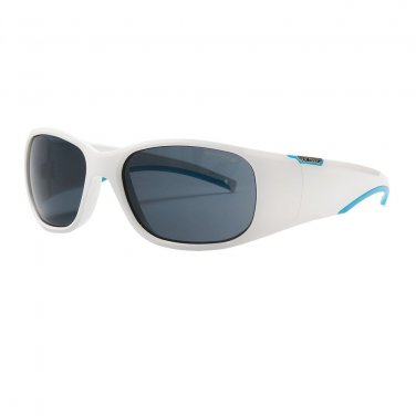 New Julbo Boavista Sunglasses  Spectron 3  White