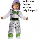 Toy Story Buzz Lightyear Halloween Costume Infant Baby Boys 12-18 Months 12M 18M Disney Pixar NEW