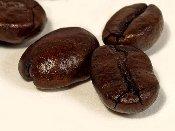 Sumatran Black Satin,1 lb ground.