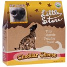 Little Stars Cheddar Cheese flavor  9 oz