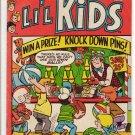 Li'l Kids # 8 VG/FN to FN