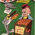 Looney Tunes # 149 VF/NM to NM-