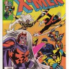 X-Men # 104 CGC Quality 9.6 to 9.8