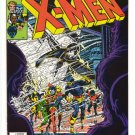 X-Men # 120 VF/NM to NM-