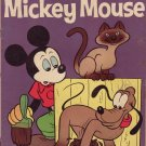 MIckey Mouse # 74  FN- to FN+