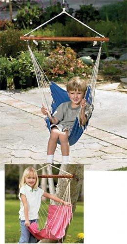 Kids Hammock Swings