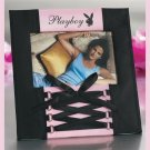 Playboy Photo Frame