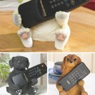 Dog Remote Control Holders