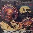 Cosmic Energy Collection 1 CD SEALED