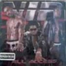 All Access VIP CD SEALED [PA]