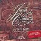 Jewels Of The Classics CD SEALED