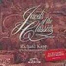 Jewels Of The Classics CD SEALED
