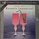 Romantic Impressions Roessler / Goos CD SEALED