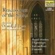 Renaissance Of the spirit Telarc CD SEALED