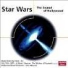 Star Wars The Sound Of Hollywood CD SEALED