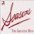Seasons The Greatest Hits 2 CD set SEALED