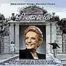 The Proprietor Richard Robbins CD SEALED