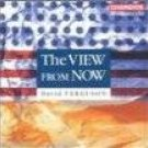 The View From Now Film & TV Music David Ferguson CD SEALED