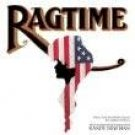 Ragtime Randy Newman Soundtrack CD SEALED
