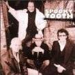 Cross Purpose: Spooky Tooth CD SEALED