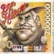 Don Kohleone: Zweimillionen Deutsche Merkel (CD) new