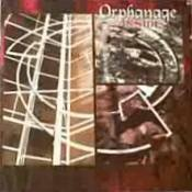 Inside Orphanage CD SEALED