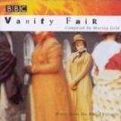 Vanity Fair Murray Gold CD SEALED