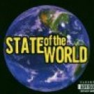 State Of The World CD SEALED