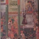 A Concise HIstory Of India Francis Watson 1987 Soft Cover